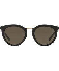 Ralph Ladies ra5207 52 105873 óculos de sol