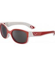 Cebe Cbspies4 espiões óculos de sol vermelhos