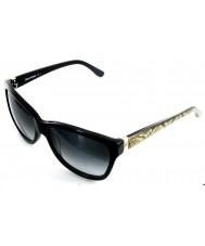 Juicy Couture Senhoras ju 526 s óculos de sol ext Y7