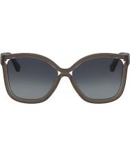 Chloe Senhoras ce737s 048 58 rita óculos de sol