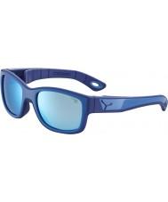 Cebe Cbstrike1 s-trike blue sunglasses