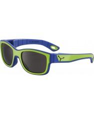 Cebe Cbstrike3 toca óculos azuis
