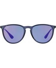 RayBan Erika rb4171 54 6338d1 óculos de sol