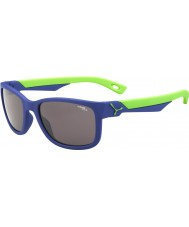 Cebe Cbavat3 avatar blue sunglasses