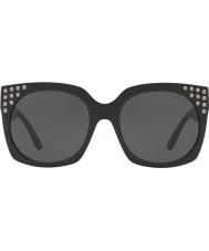 Michael Kors Senhoras mk2067 56 300987 óculos de sol de destino