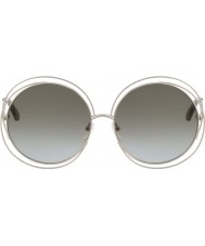 Chloe Senhoras ce114sd 733 carlina sunglasses