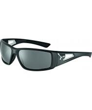 Cebe Cbses6 sessão óculos de sol pretos
