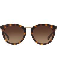 Ralph Ladies ra5207 52 150613 óculos de sol