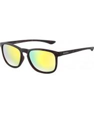 Dirty Dog 53491 óculos escuros de tartaruga de sombra
