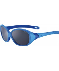 Cebe Cbbaloo15 baloo blue sunglasses