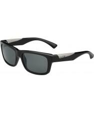 Bolle 11830 óculos de sol jude preto