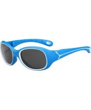 Cebe Óculos de sol azuis Cbscali2 s-calibur