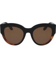 Salvatore Ferragamo Ladies sf855s-006 óculos de sol