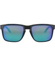 Oakley Oo9417 59 03 holbrook xl óculos de sol