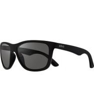 Revo Re1001 10gy 57 óculos de sol otis