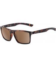 Dirty Dog 53434 óculos de sol de tartaruga de vulcão