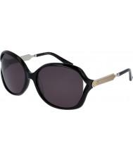 Gucci Senhoras gg0076sk 001 62 óculos de sol