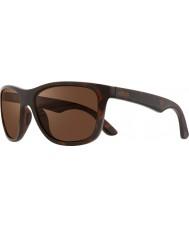 Revo Re1001 12br 57 otis óculos de sol