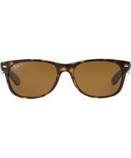 RayBan Rb2132 55 902 57 novos óculos de sol wayfarer