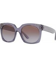 Michael Kors Senhoras mk2067 56 334668 óculos de sol do destino