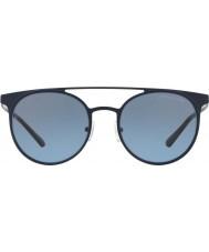 Michael Kors Senhoras mk1030 52 12178f óculos de sol grayton