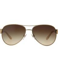 Ralph Lauren Ladies rl7047q 58 928613 óculos de sol