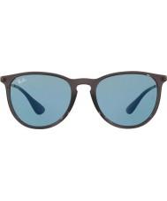 RayBan Erika rb4171 54 6340f7 óculos de sol