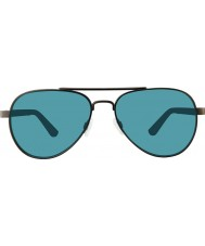 Revo Rbv1000 bono assinatura zifi bronze - azul óculos polarizados