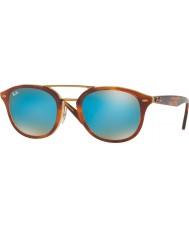 RayBan Rb2183 53 1128b7 óculos de sol highstreet