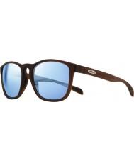 Revo Re5019 02bl 55 óculos de sol hansen