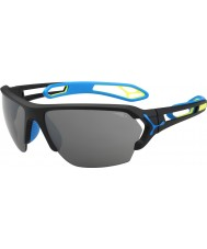 Cebe Cbstl13 s-track black sunglasses