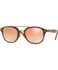 RayBan Rb2183 53 1127b9 óculos de sol highstreet