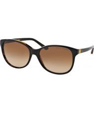 Ralph Lauren Ladies rl8116 57 526013 óculos de sol