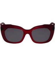 Salvatore Ferragamo Ladies sf860s-613 óculos de sol