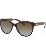 Ralph Lauren Rl8156 57 5260t5 óculos de sol