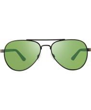 Revo Rbv1000 bono assinatura zifi bronze - óculos polarizados verdes