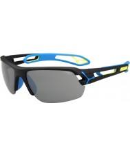 Cebe Cbstm14 s-track óculos escuros preto