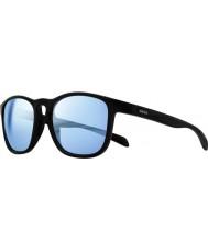Revo Re5019 01bl 55 óculos de sol hansen
