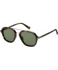 Marc Jacobs Marc 172-s 086 qt óculos de sol