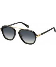 Marc Jacobs Marc 172-s 2m2 9o óculos de sol