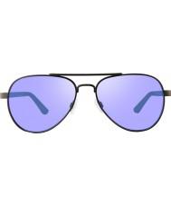 Revo Rbv1000 bono assinatura zifi bronze - lavanda óculos polarizados