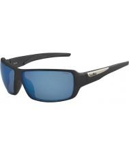 Bolle 12222 óculos de sol cary preto