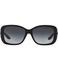 Ralph Lauren Ladies rl8127b 55 50018g óculos de sol