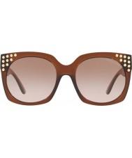 Michael Kors Senhoras mk2067 56 334813 óculos de sol de destino