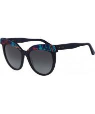 ETRO Et647s-439 óculos de sol