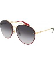 Gucci Senhoras gg0351s 001 62 óculos de sol
