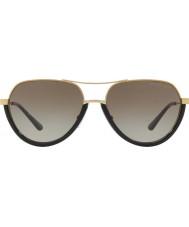 Michael Kors Senhoras mk1031 58 10248e austin óculos de sol