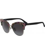 ETRO Ladies et108s-014 óculos de sol