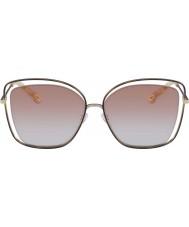 Chloe Senhoras ce133s 211 60 óculos de papoula