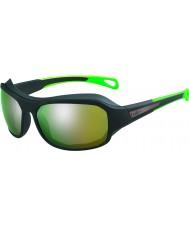 Bolle 12248 óculos escuros black white